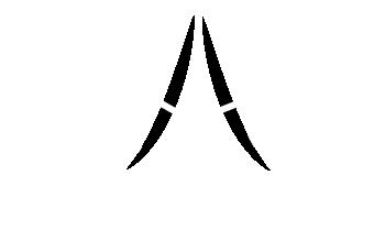 ateatro.it - webzine di cultura teatrale