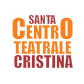 CENTRO TEATRALE SANTACRISTINA<